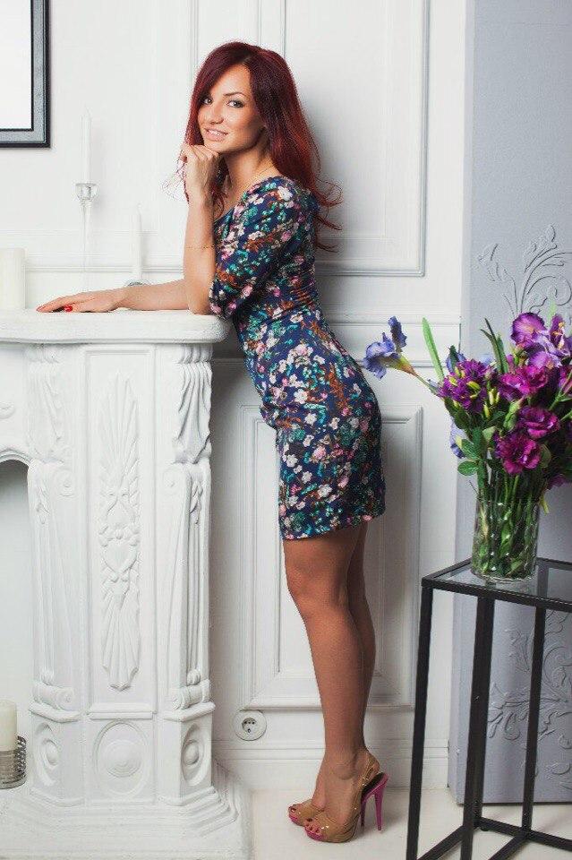 Танцевальная студия TODES – преподаватель Филиппова Ольга Алексеевна